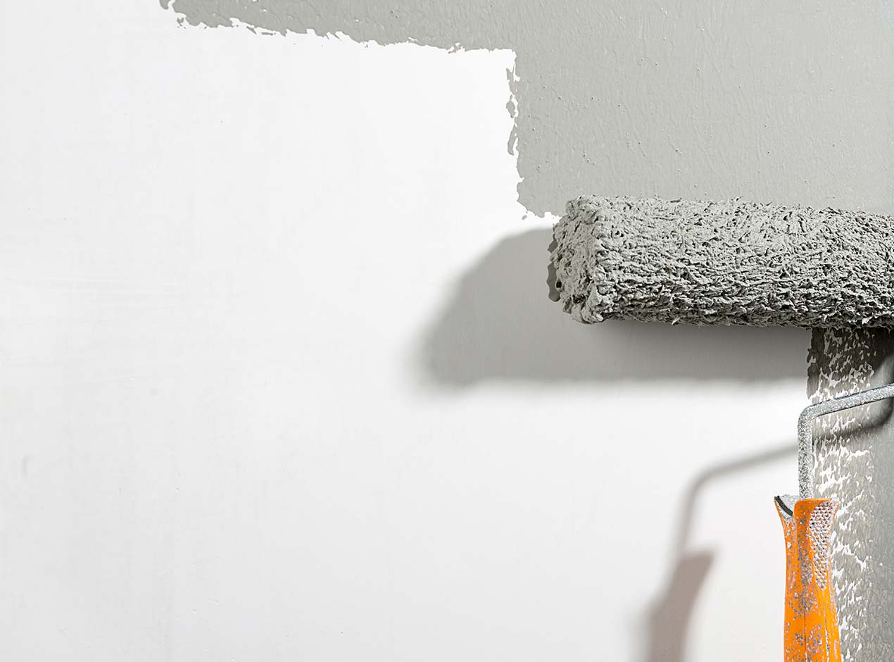 Cleveland Heights and surrounding areas Painting Contractor, Painting Company and Painter